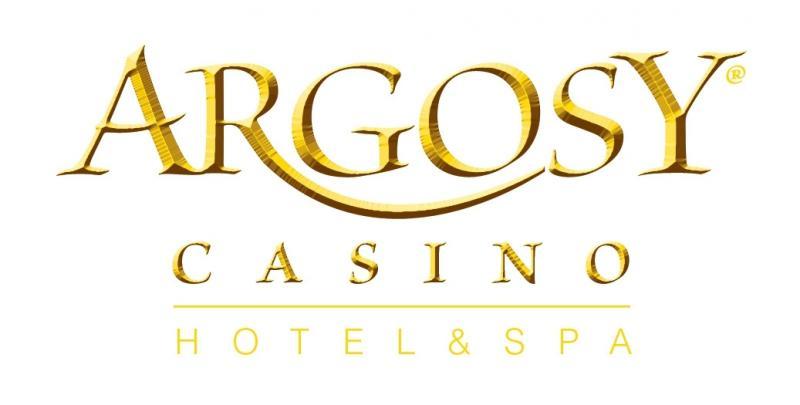 Argosy casino name casino hotel key largo