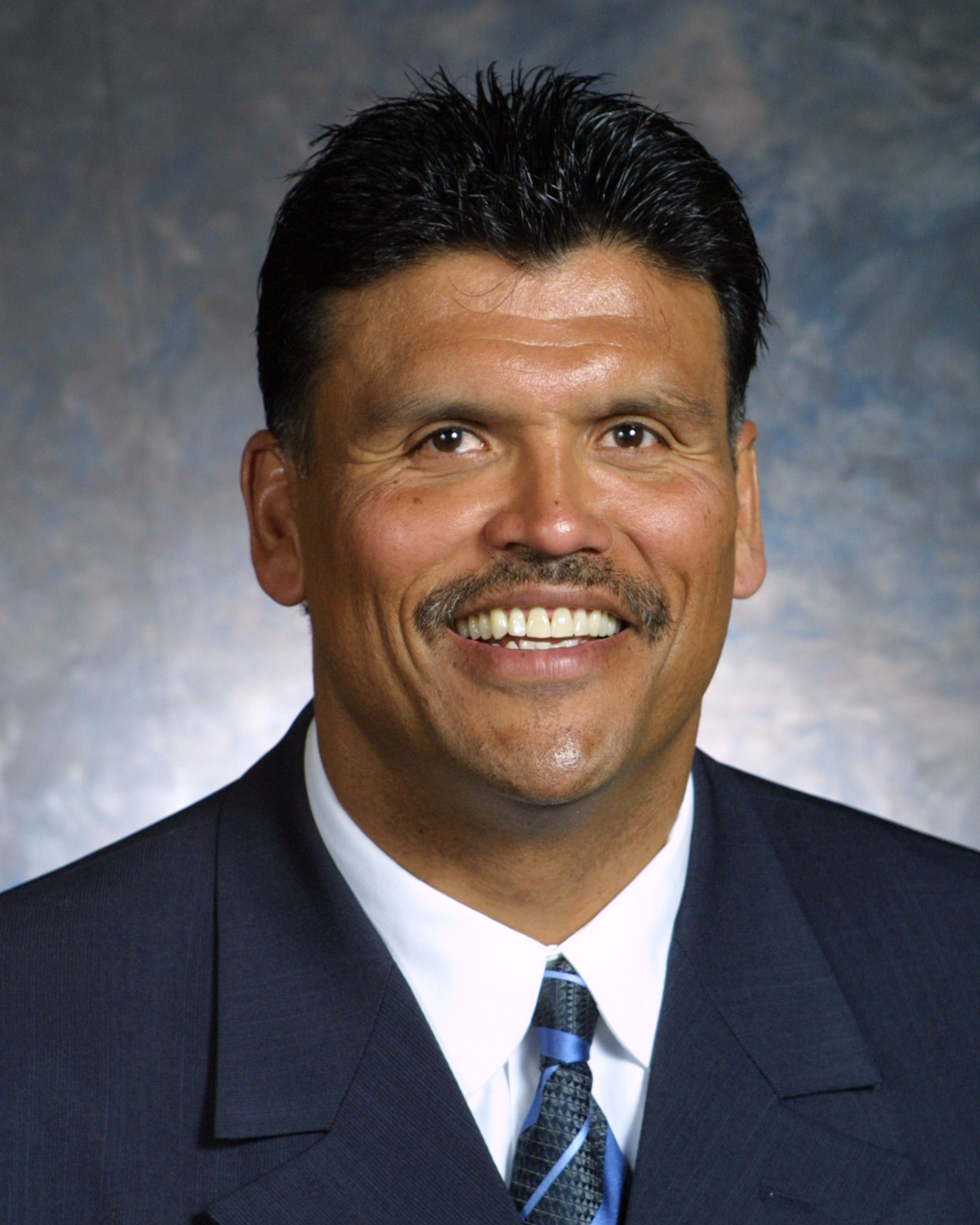 Anthony Munoz Celebrities - Cincinnati Makeup Artist Jodi Byrne