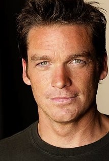 Bart Johnson Celebrities - Cincinnati Makeup Artist Jodi Byrne
