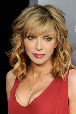 JODI_BYRNE_CELEBRITY_MAKEUP_ARTIST_COURTNEY_LOVE