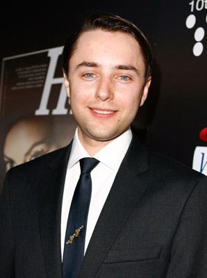 Jodi_Byrne_Celebrity_MakeUp_Artist_Vincent_Kartheiser