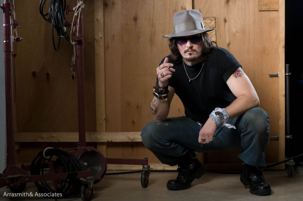 Pics Photos - Johnny Depp Celebrity Look Alike Johnny Depp Looks